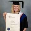 Mastersgraduation3